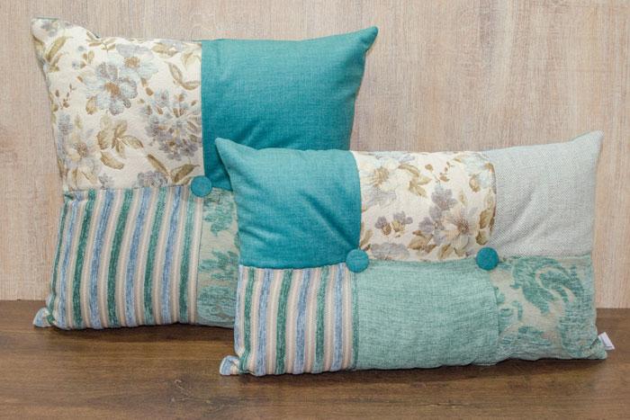 Decoraci n textil arona adeje tenerife sur cortinas - Decoracion tenerife ...