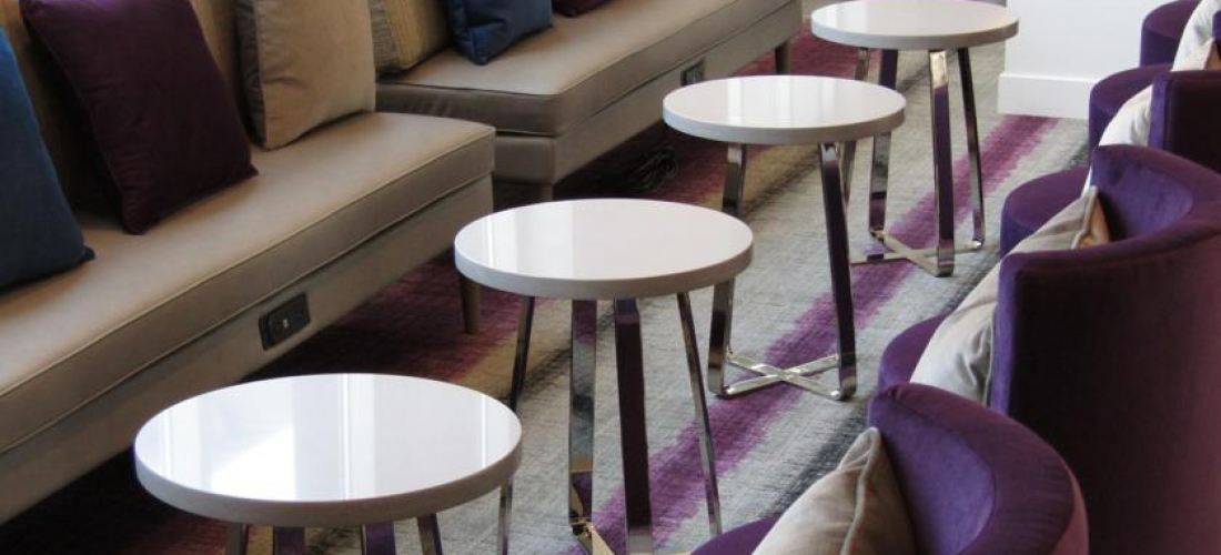 Muebles de oficina tenerife cool muebles de oficina with for Mobiliario oficina tenerife