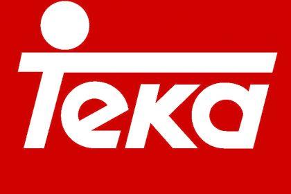 Servicio-técnico-Teka-Tenerife