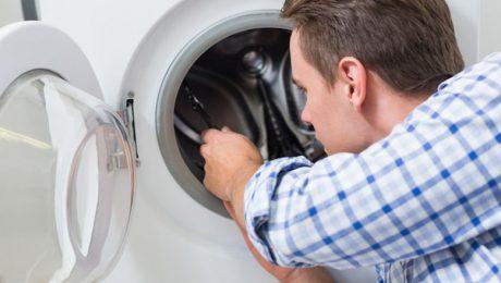 Servicio técnico de electrodomésticos en Tenerife